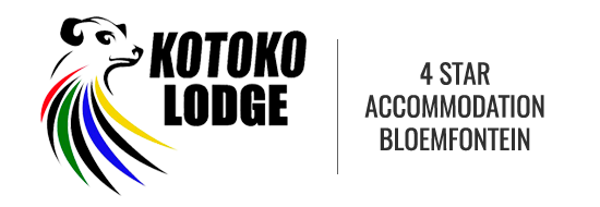 Contact Kotoko Lodge for Accommodation in Bloemfontein