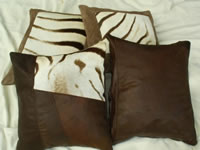 Pillows and Scatter Cushions